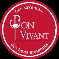 Boutique Bon Vivant